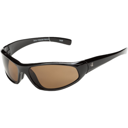 photo: Ryders Zephyr sport sunglass