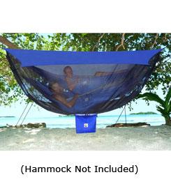 Hammock Bliss Sky Tent