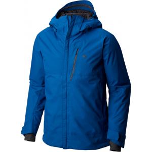 Mountain Hardwear Maximalist Jacket