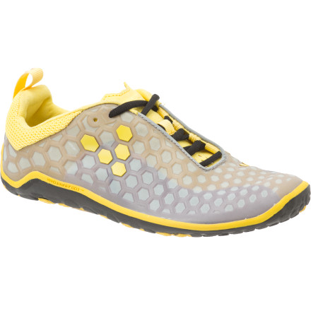 photo: Terra Plana Women's Evo barefoot / minimal shoe