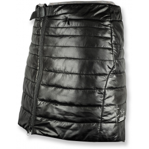 Swix Romsdal Quilted Insulated Skirt