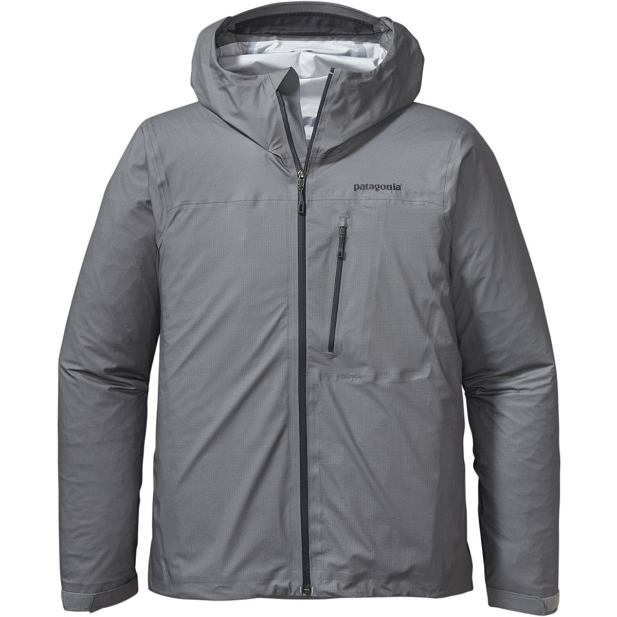 photo: Patagonia M10 Jacket waterproof jacket