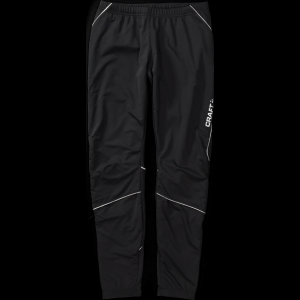 photo: Craft Women's PXC Storm Tight performance pant/tight