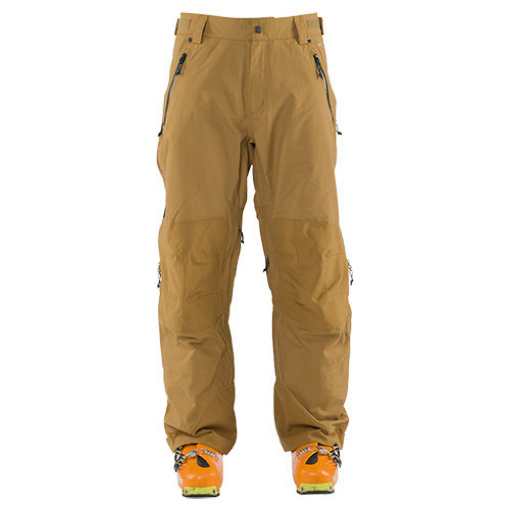 photo: Flylow Gear Chemical Pant snowsport pant