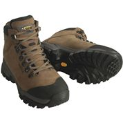 Vasque Sundowner Summit GTX