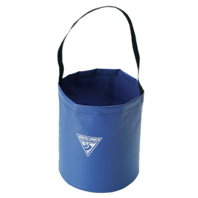 Seattle Sports Camp Bucket