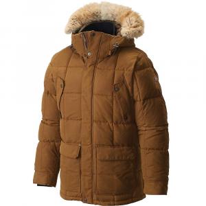 photo: Sorel Ankeny Jacket down insulated jacket
