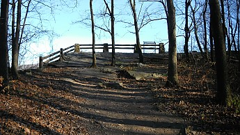 Ohiopyle-with-Tracey-027.jpg