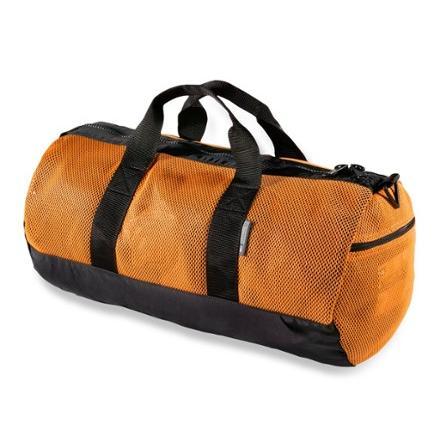 photo: REI Pack Duffel pack duffel