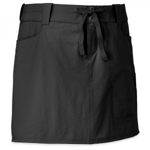 Outdoor Research Ferrosi Skort
