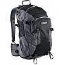 photo: REI Men's Lookout 40 Pack