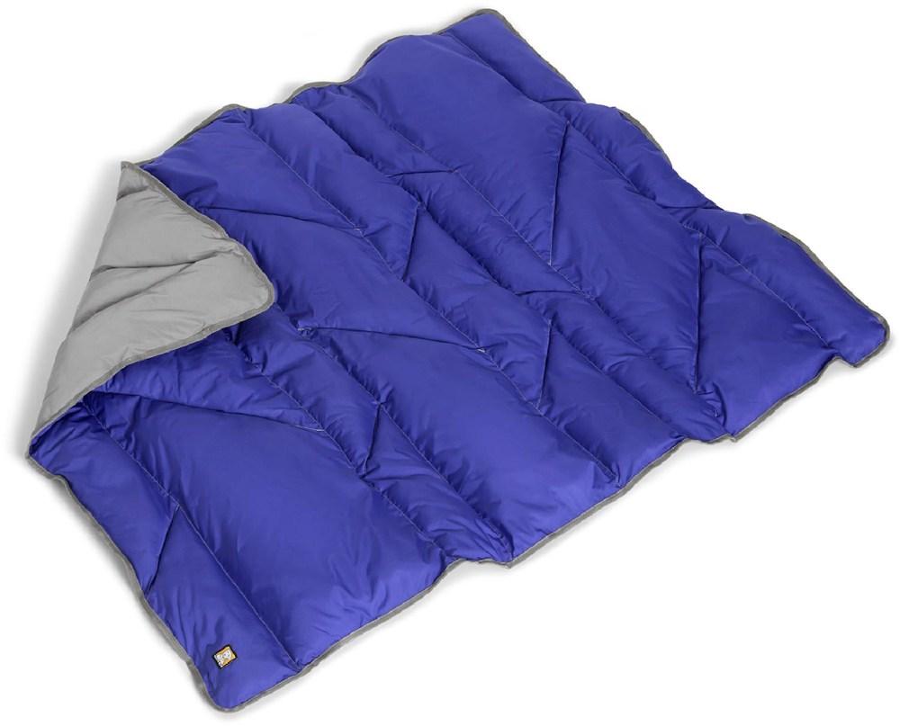 Ruffwear Clear Lake Blanket
