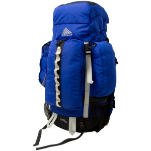 photo: Kelty Comal 3500 weekend pack (50-69l)