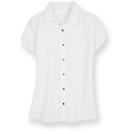 Kuhl Tulip Shirt