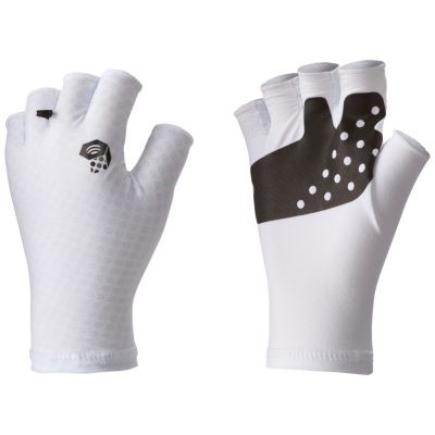 Mountain Hardwear WayCool Gloves