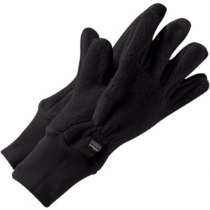 Patagonia Synchilla Gloves