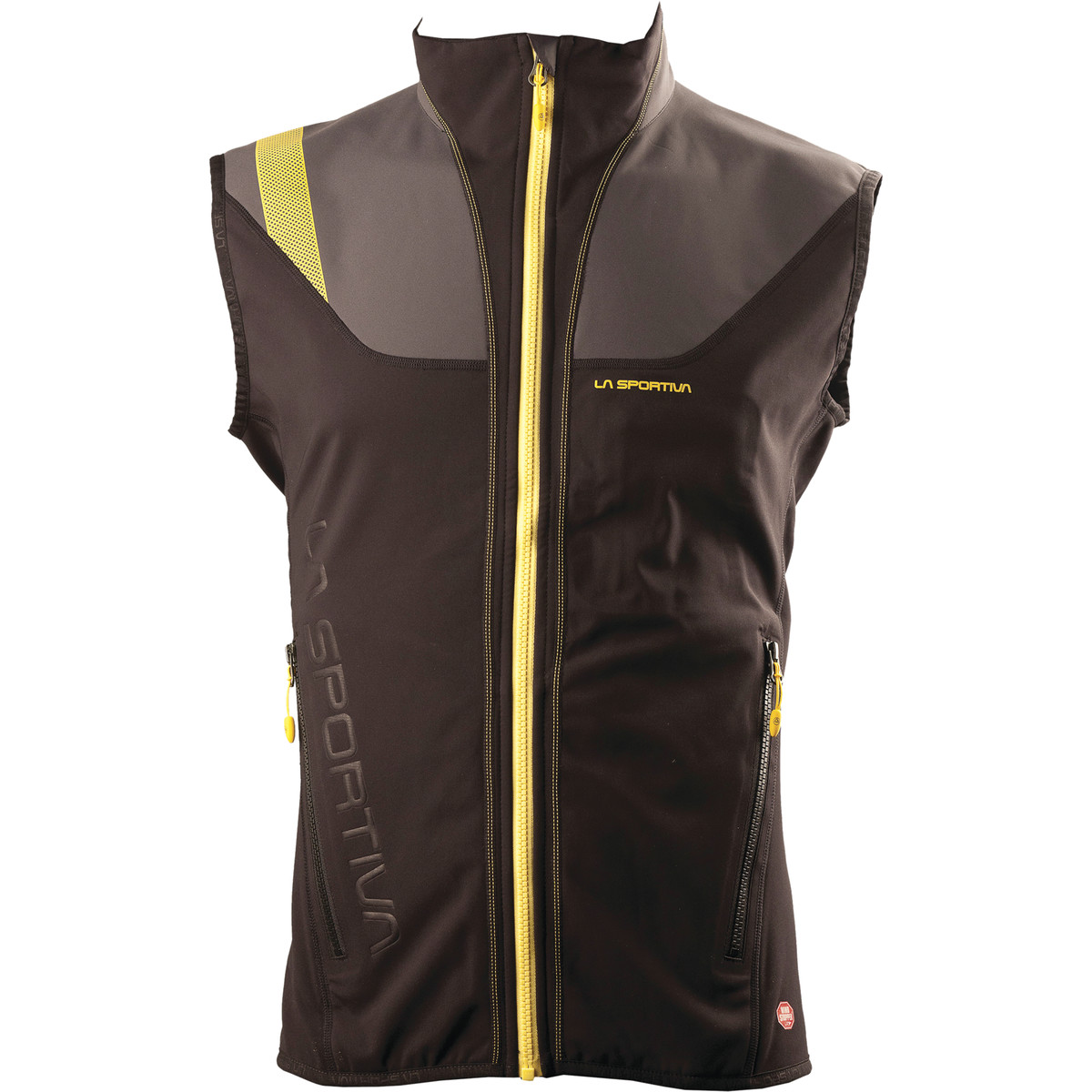 Soft Shell Vest Reviews Trailspace