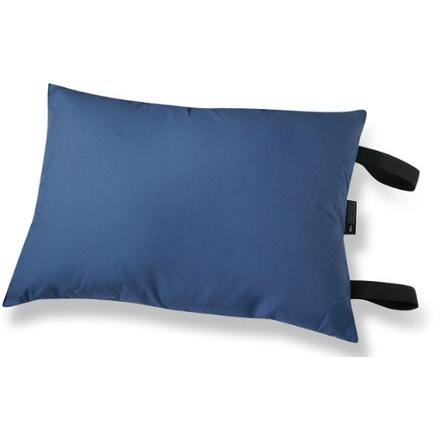 REI Base Camp Pillow
