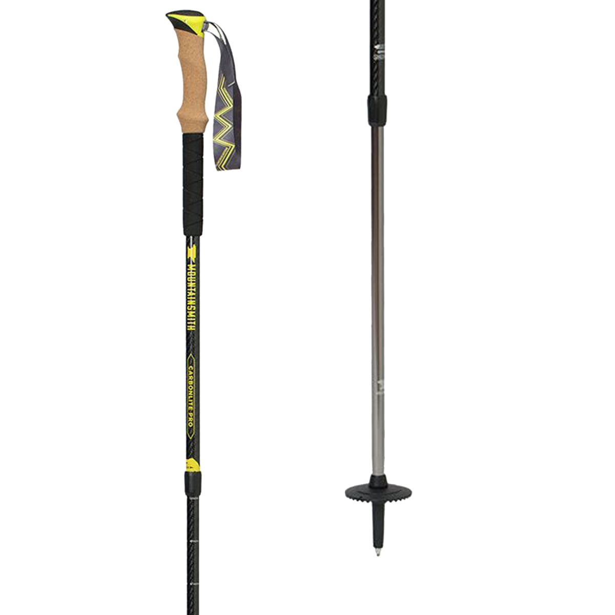 Mountainsmith Carbonlite Pro