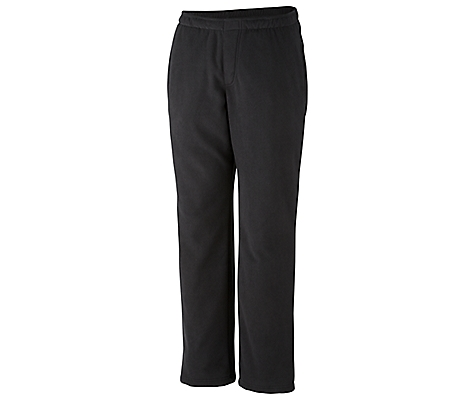 Columbia Korutrada Omni-Heat Fleece Pant
