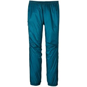 Patagonia Alpine Houdini Pants