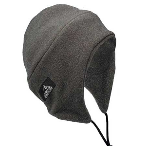 photo: Liberty Mountain Tele Hat winter hat