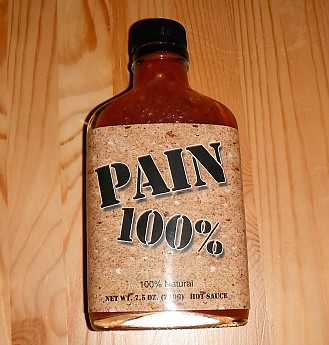 Pain-100-001.jpg