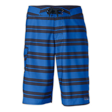 The North Face Melvich Boardshort