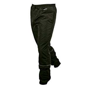 Craft Courier Pant