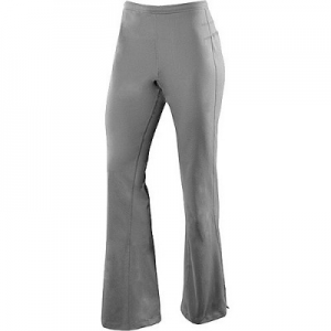 Moving Comfort Fitness Pant