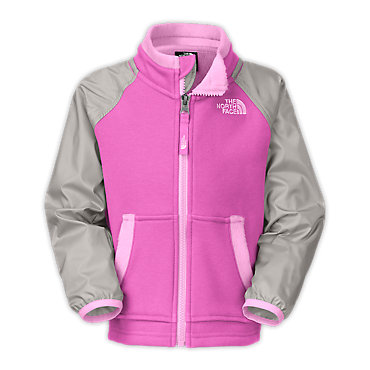 The North Face Silver Skye Track Jacket