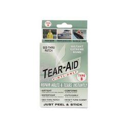 Tear-Aid Type B Vinyl-Only Repair Tape