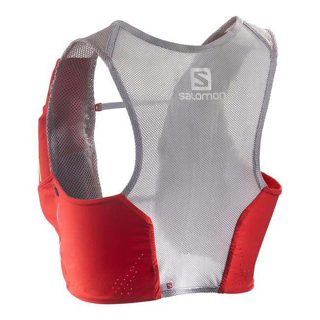 Salomon S/Lab Sense Ultra Set
