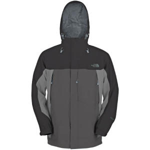 The North Face Gully Jacket