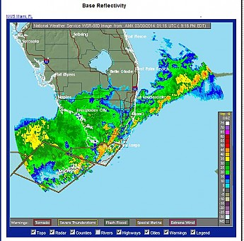 Frog-Hammock-weather.jpg