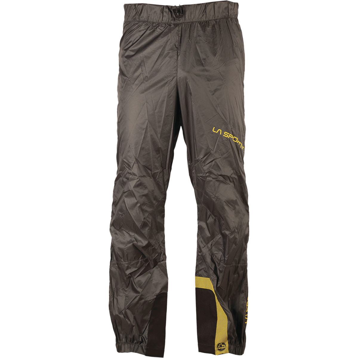 photo: La Sportiva Lux Pant wind pant