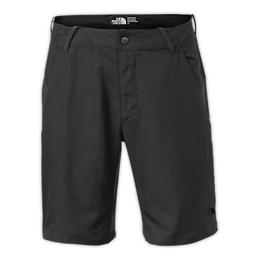 The North Face Blazer Short