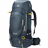 photo: Jack Wolfskin Highland Trail XT 60