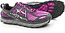 photo: Altra Men's Lone Peak 3.5