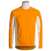 2XU Run Shirt