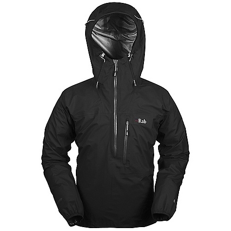Rab Demand Pull-On Jacket