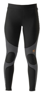 Opedix S1 Tights