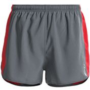 photo: 2XU Run Short - Short active short