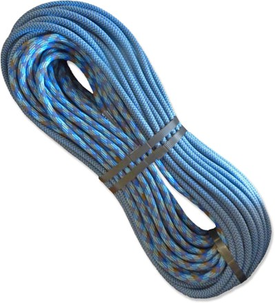 New England Ropes / Maxim Glider 9.9 mm