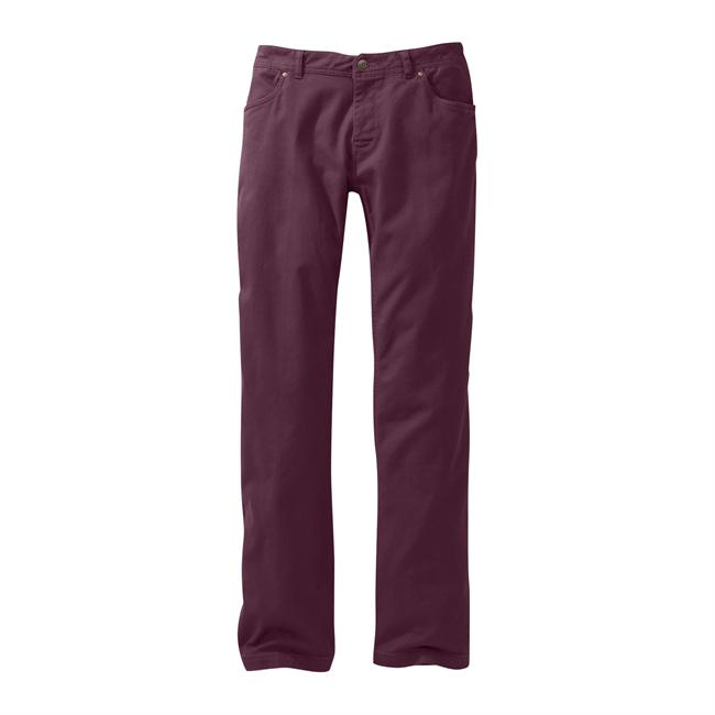 Outdoor Research Clearview Pant