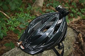 L-M-Solite-150-Helmet.jpg