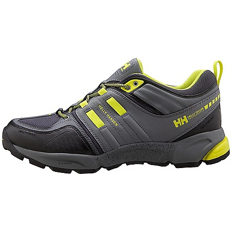 photo: Helly Hansen Kikut Reboot 2 HTXP trail shoe