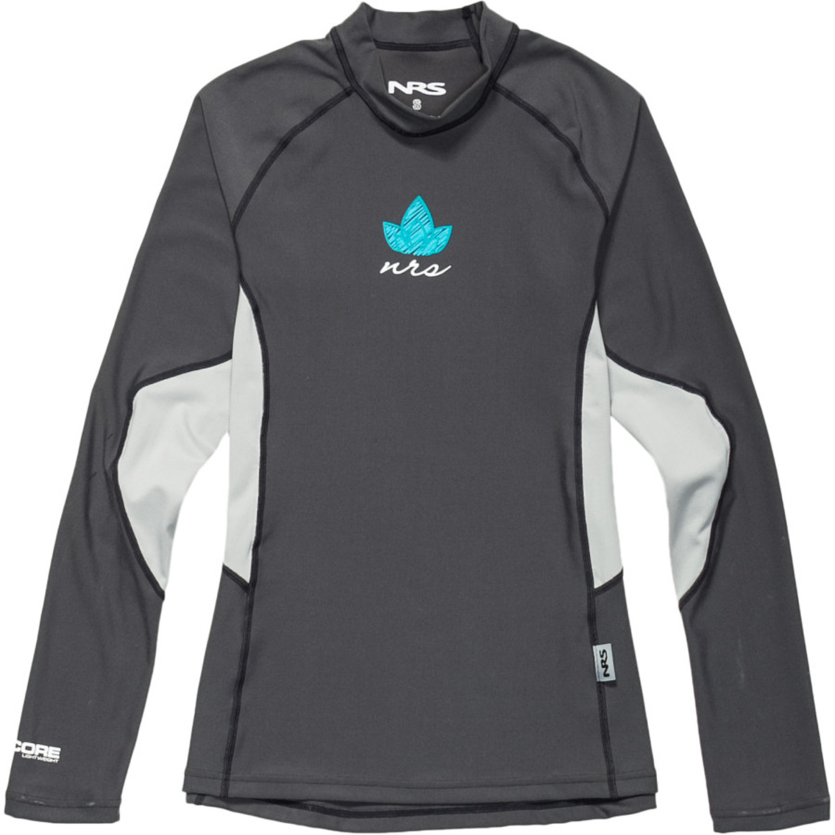 NRS H2Core Lightweight Shirt