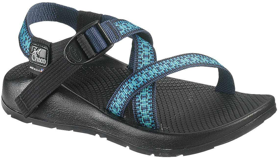 photo: Chaco Women's Z/1 Colorado sport sandal