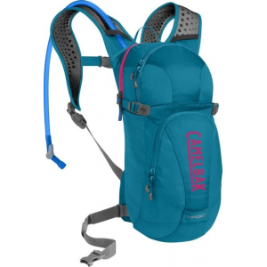 CamelBak Magic